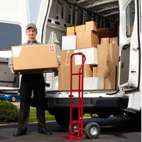 licenze trasporto merci